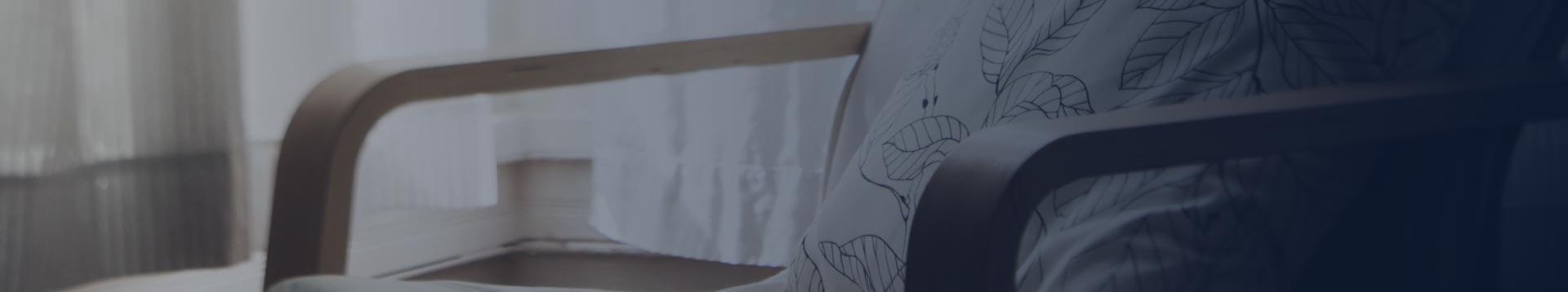▷ IKEA online Finanzierung: bis € 1.500 in 10 Minuten | cashpresso