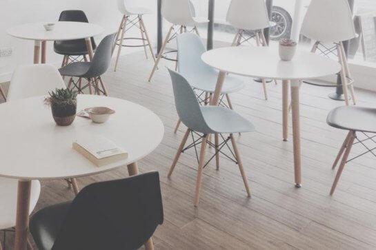 jetzt kaufen sp ter zahlen in allen onlinehops. Black Bedroom Furniture Sets. Home Design Ideas