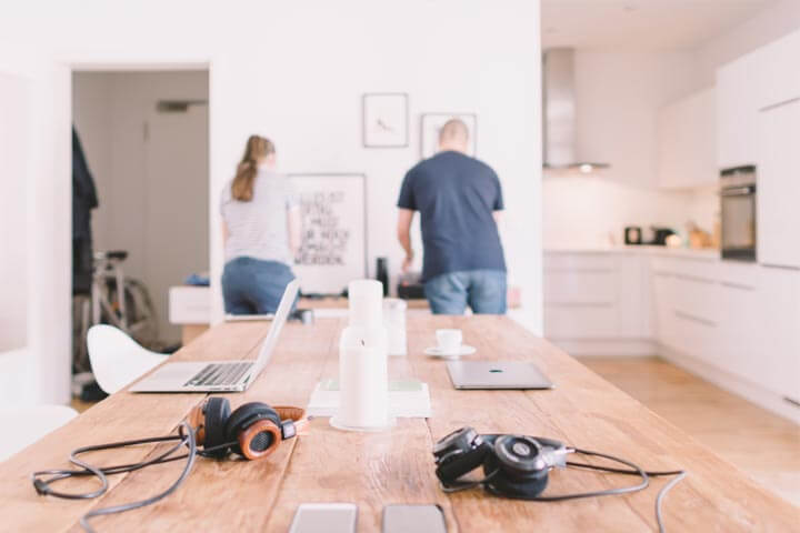 Online Möbel Finanzieren Ab 20monat Auch Für Neukunden