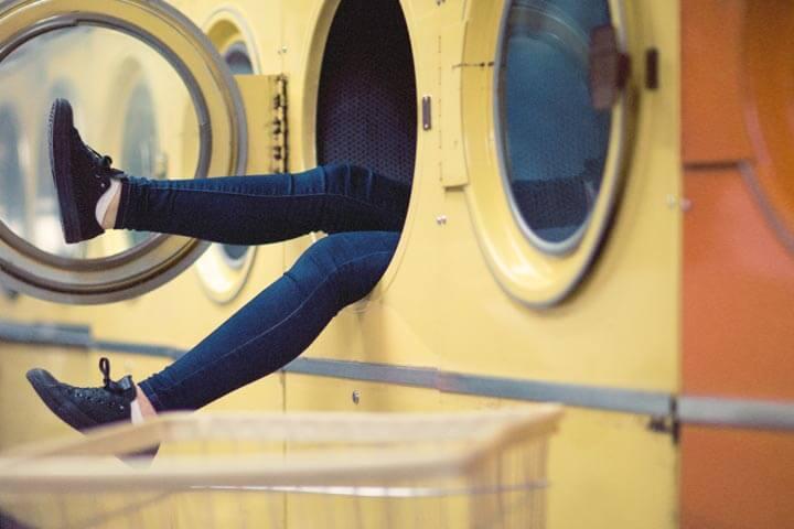 9c35cc1d77ccb0 Waschmaschine auf Raten kaufen Bei allen Shops und Händlern Waschmaschine  kaufen. Keine Anzahlung  Online finanzieren ...