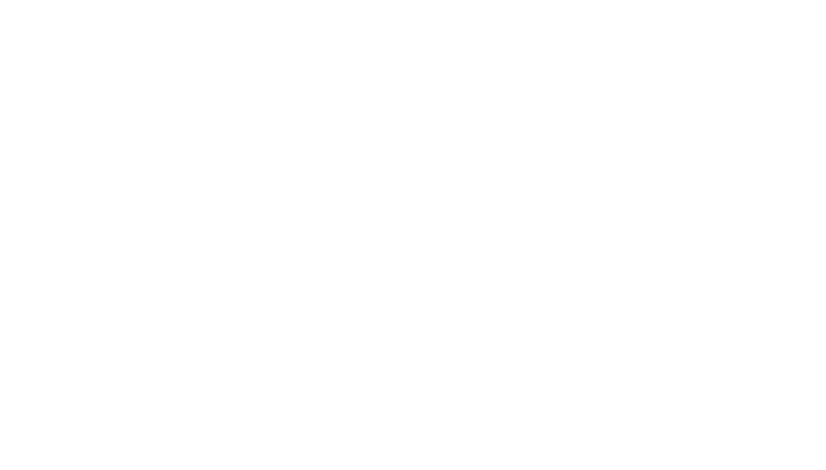 Womancampus logo