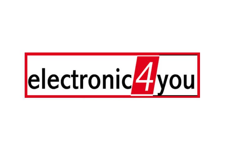Ratenkauf Fur Fernseher Ab EUR20 Monat Bei Allen Shops