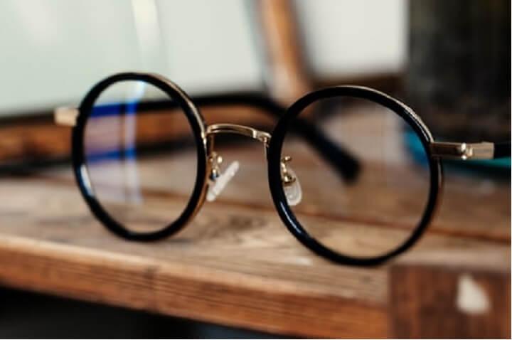Deine Brille In Flexiblen Raten Zahlen Cashpresso